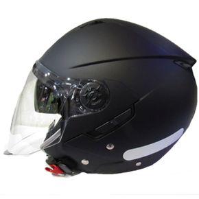 Capacete-Zeus-205-Matt-Black-1