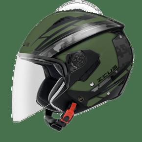 Capacete-Zeus-205-AQ1-Pixel-Verde-Black-1