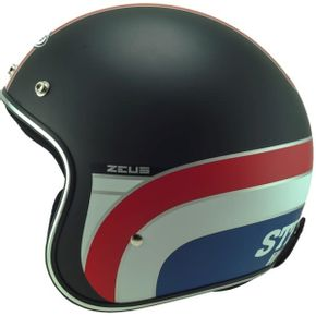 Capacete-Zeus-380H-H63-Matt-Black-Red--Blue--White-1