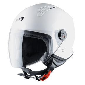 Capacete-Astone-Mini-Jet-White-1