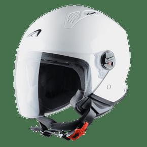 Capacete-Astone-Mini-Jet-White-1