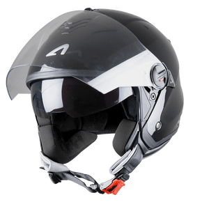 Capacete-Astone-Mini-Jet-S-Black-1