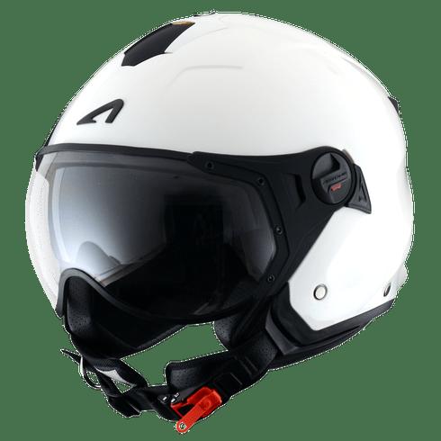 Capacete-Astone-Mini-Jet-S-Sport-White-1