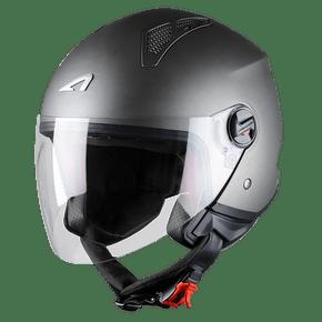 Capacete-Astone-MiniJet-Titanium-1