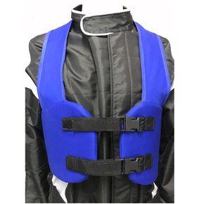 Colete-Protetor-De-Coluna-Xceed-Para-Kart-Azul-1