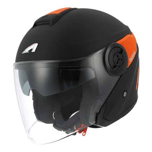 Capacete-Astone-DJ10-2-Matt-Black-Orange-1