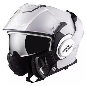Capacete-LS2-FF399-Valiant-White-1