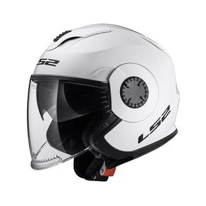Capacete-LS2-OF570-Verso-White-4