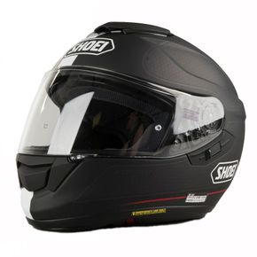 Capacete-Shoei-GT-Air-Wanderer-2-TC5-1