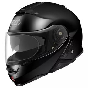 Capacete-Shoei-Neotec-II-Black-1