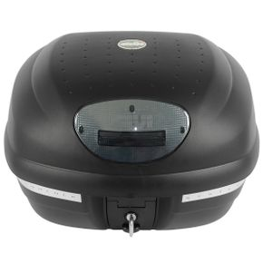 Bau-Givi-Monolock-E33NT-Point-NT-33-Litros-1