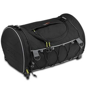 Bolsa-Cilindrica-33-Litros-Givi-EA107B-Moto-Universal-Easy-T-Preto-1