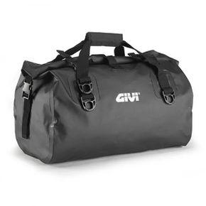 Bolsa-Givi-Cilindrica-Impermeavel-Easy-EA115BK-40-Litros-1
