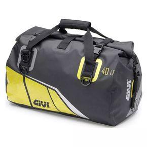 Bolsa-Givi-Cilindrica-Impermeavel-Easy-EA115BY-40-Litros-1