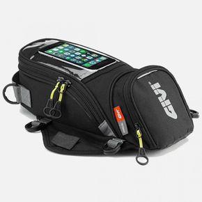 Bolsa-Givi-Tanque-Magnetica-EA106B-1
