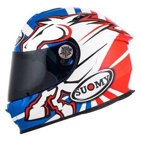 Capacete-Suomy-SR-Sport-Dovizioso-GP-Replica-1-
