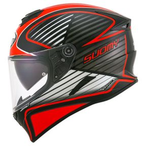 Capacete-Suomy-Stellar-Cruiser-Red-Fluo-1