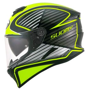 Capacete-Suomy-Stellar-Cruiser-Yellow-Fluo-1
