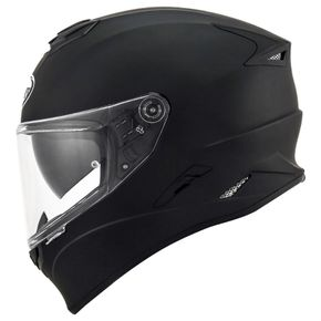 Capacete-Suomy-Stellar-Plain-Matt-Black-1-
