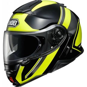 Capacete-Shoei-Neotec-II-Excursion-TC3-1