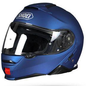 Capacete-Shoei-Neotec-II-Matt-Blue-1