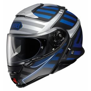 Capacete-Shoei-Neotec-II-Splicer-TC2-1