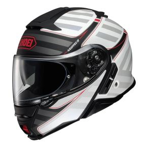 Capacete-Shoei-Neotec-II-Splicer-TC6-1