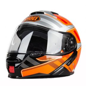 Capacete-Shoei-Neotec-II-Splicer-TC8-1