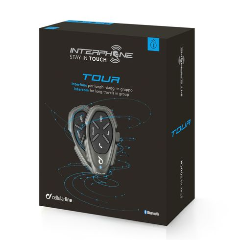 Intercomunicador-Interphone-Tour-Duplo-1-