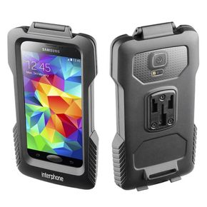 Case-Interphone-Galaxy-S5-1