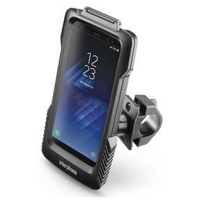Case-Interphone-Galaxy-S8-1