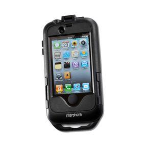 Case-Interphone-Iphone-4-1
