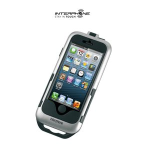Case-Interphone-Iphone-5-1