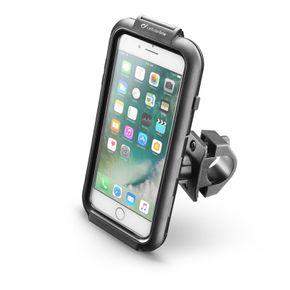 Case-Interphone-Iphone-7-1