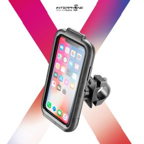 Case-Interphone-Iphone-X-1