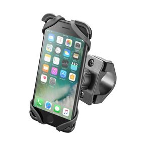 Case-Interphone-Moto-Cradle-–-iPhone-7-1