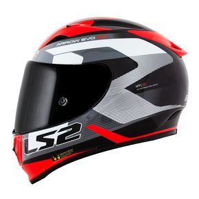 Capacete-LS2-FF323-Arrow-R-Evo-Compete-Titanium-Black-Red-1
