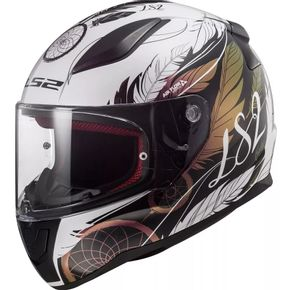 Capacete-LS2-FF353-Rapid-Boho-White-Black-Pink-1