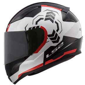 Capacete-LS2-FF353-Rapid-Ghost-White-Black-Red-1