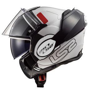 Capacete-LS2-FF399-Valiant-Prox-White-Black-Red-1
