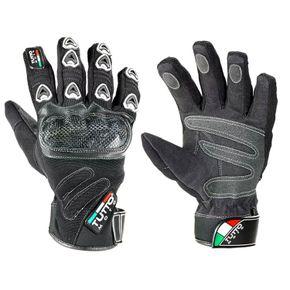 Luva-Tutto-RX-Carbon-Winter-Preta-1