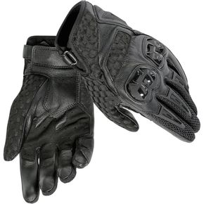 Luva-Dainese-Air-hero-Black-1