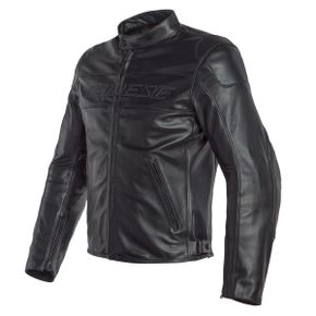 Jaqueta-Dainese-Pro-Bardo-Leather-Black-1