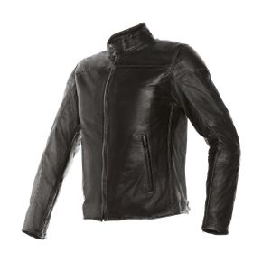 Jaqueta-Dainese-Pro-Mike-Leather-Black-1-