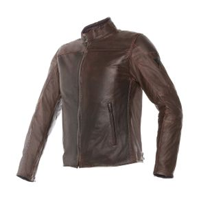 Jaqueta-Dainese-Pro-Mike-Leather-DarK-Brown-1