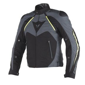 Jaqueta-Dainese-Hawker-Black-Ebony-Fluo-Yellow-1