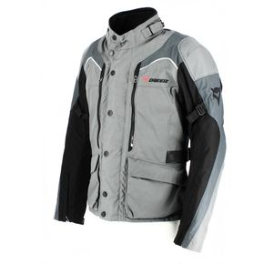 Jaqueta-Dainese-Tempest-D-Dry-Black-Grey-1