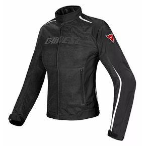 Jaqueta-Dainese-Hydra-Flux-D-Dry-Lady-Black-White-1