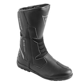 Bota-Dainese-Tempest-Lady-D-WP-Black-Carbono-1