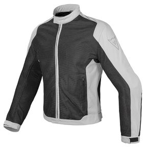 Jaqueta-Dainese-Air-Flux-D1-Tex-Black-High-Rise-1